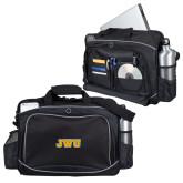 Hive Checkpoint Friendly Black Compu Case-JWU