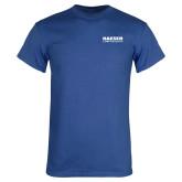 Royal T Shirt-Kaeser Compressors