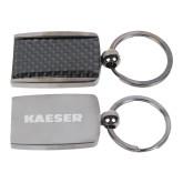 Corbetta Key Holder-Kaeser Engraved