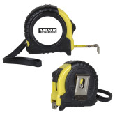 Journeyman Locking 10 Ft. Yellow Tape Measure-Kaeser w tagline
