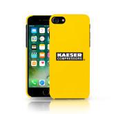 iPhone 7 Phone Case-Kaeser Primary Mark