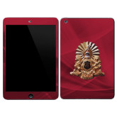 iPad Mini 3 Skin-Coat of Arms Emblem
