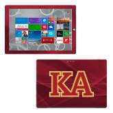 Surface Pro 3 Skin-Two Color KA