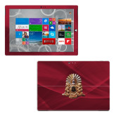 Surface Pro 3 Skin-Coat of Arms Emblem