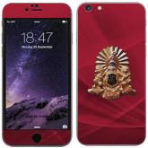 iPhone 6 Plus Skin-Coat of Arms Emblem
