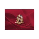 Generic 13 Inch Skin-Coat of Arms Emblem