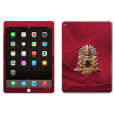 iPad Air 2 Skin-Coat of Arms Emblem