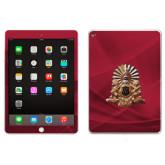 iPad Air 2 Skin-Coat of Arms Emblem