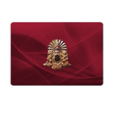 MacBook Air 13 Inch Skin-Coat of Arms Emblem