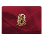 MacBook Pro 15 Inch Skin-Coat of Arms Emblem