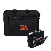 Paragon Black Compu Brief-Two Color KA