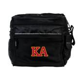 All Sport Black Cooler-Two Color KA