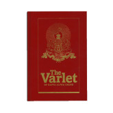 The Varlet New 2015 Edition-