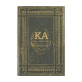 KA Devotional Guide Booklet-