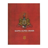 150th Anniversary Alumni Directory-
