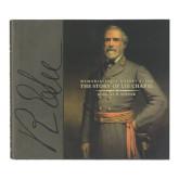 Memorializing Robert E Lee, The Story of Lee Chapel-