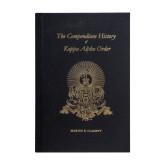 Compendium Book-