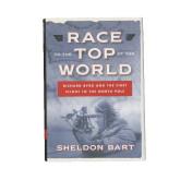 Richard Byrd Special KA Edition Book-