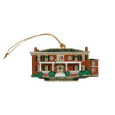 Special Edition 3D Christmas Ornament-
