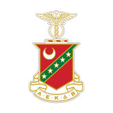 Small Magnet-Crest