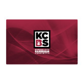 Generic 15 Inch Skin-Kansas City Barbeque Society