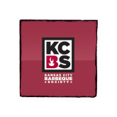 Photo Slate-Kansas City Barbeque Society