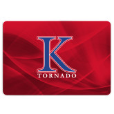MacBook Air 13 Inch Skin-K Tornado