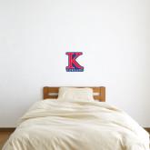 1 ft x 1 ft Fan WallSkinz-K Tornado