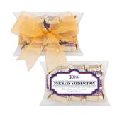 Snickers Satisfaction Pillow Box-King Tornado