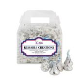 Kissable Creations Gable Box-King Tornado