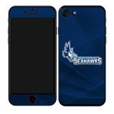 iPhone 7/8 Skin-Primary Logo