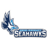 Extra Large Decal-Primary Logo, 18 inches wide