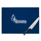 Cutting Board-Primary Logo