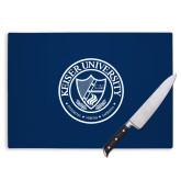 Cutting Board-University Seal