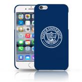 iPhone 6 Plus Phone Case-University Seal