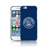 iPhone 6 Phone Case-University Seal