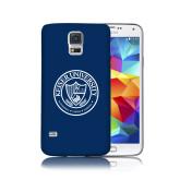 Galaxy S5 Phone Case-University Seal