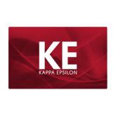 Generic 15 Inch Skin-KE Kappa Epsilon Stacked