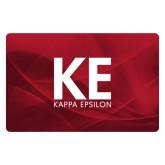 Generic 17 Inch Skin-KE Kappa Epsilon Stacked