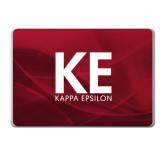 MacBook Pro 13 Inch Skin-KE Kappa Epsilon Stacked