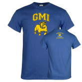 Royal T Shirt-GMI