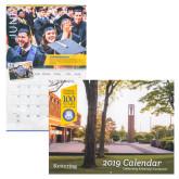 2019 Calendar-