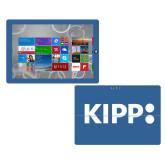 Surface Pro 3 Skin-Primary Logo