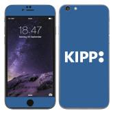 iPhone 6 Plus Skin-Primary Logo