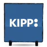 Photo Slate-Primary Logo