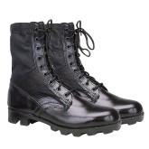 ''Jungle Boots'' B018MRF4P8-