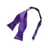''Purple Bow Tie'' B00NA8RANE-