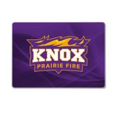 Generic 13 Inch Skin-Prairie Fire Logo