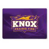 Generic 15 Inch Skin-Prairie Fire Logo