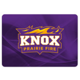 MacBook Pro 13 Inch Skin-Prairie Fire Logo